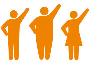 FeRC-eスポーツを通して心身の健康の増進