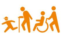 FeRC-老若男女・身体・地域の差を超えた新しい活躍の場の確立