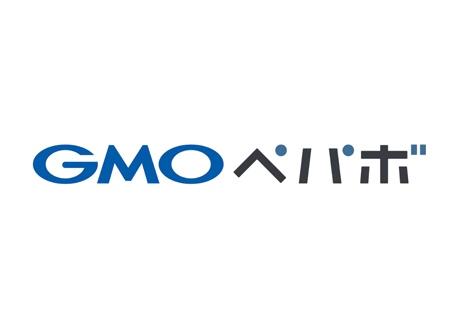 GMOpepabp