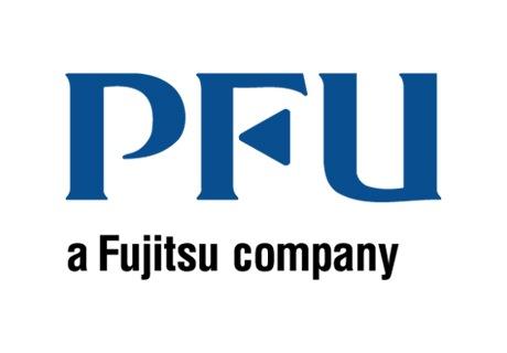 pfu-fujitsu